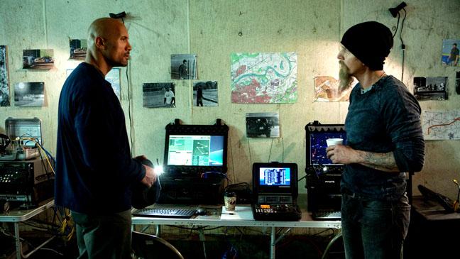 snitch_film_still_a_l.jpg