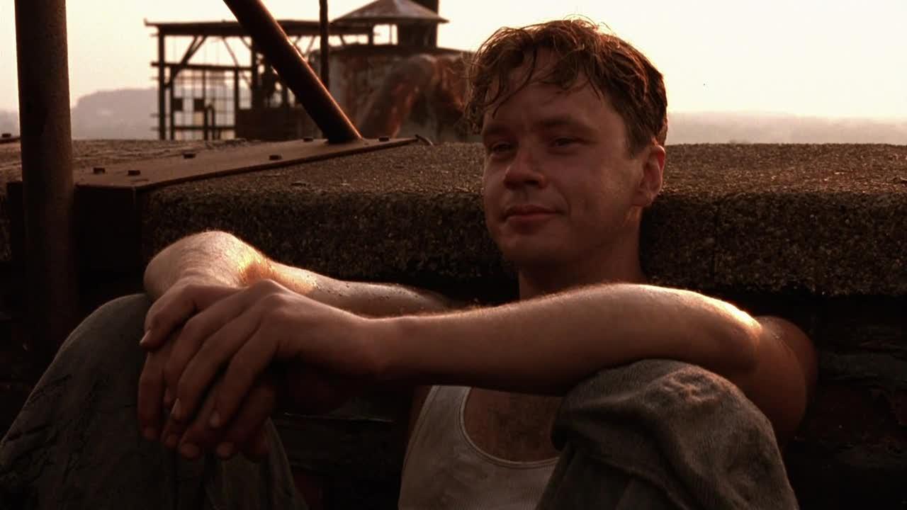 Shawshank Redemption 1.jpg