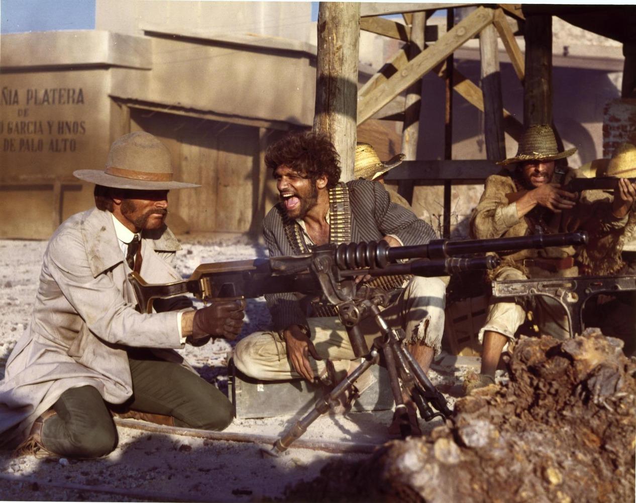 el-mercenario-il-mercenario-15-10-1969-29-08-1968-6-g.jpg