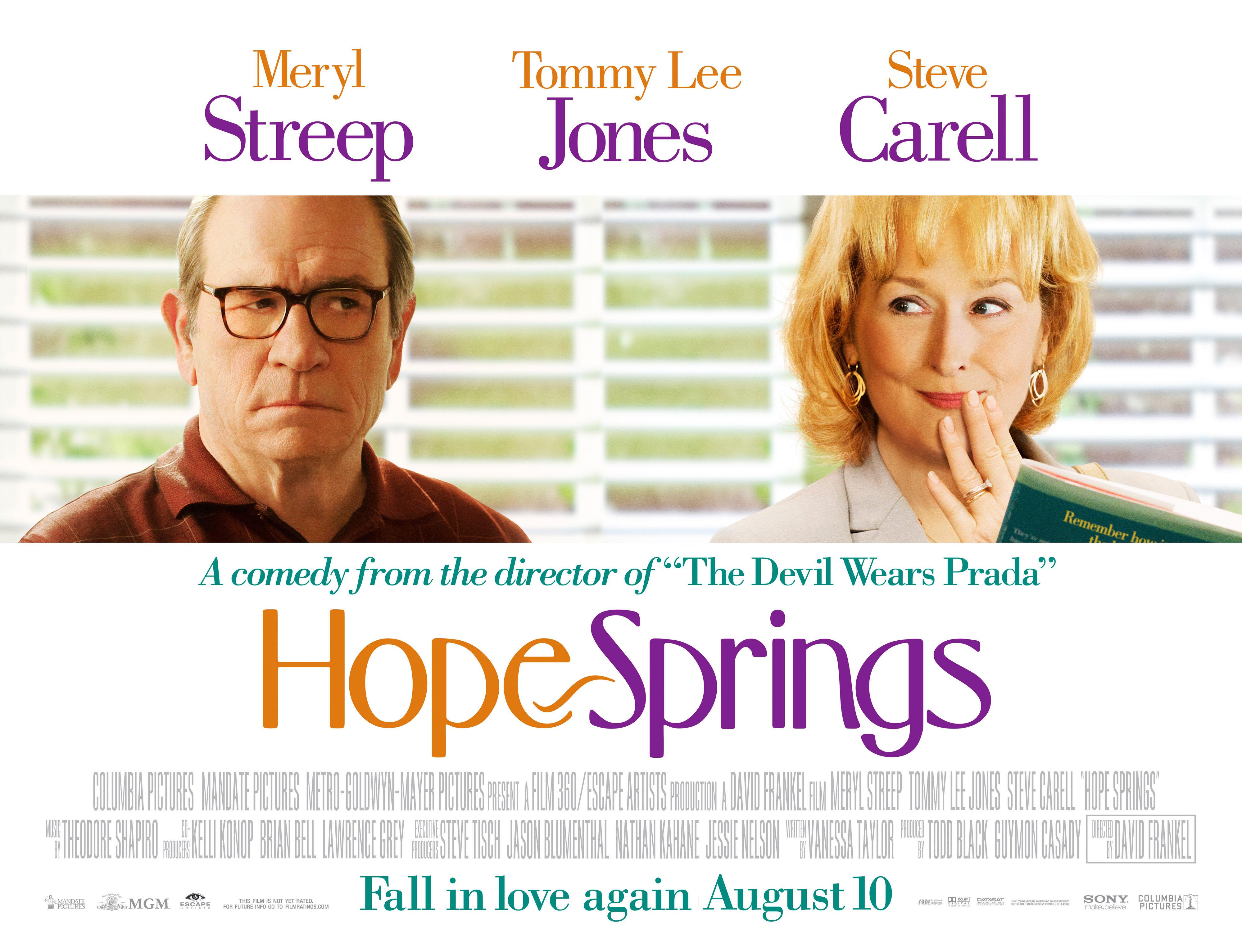 hope-springs-3.jpg