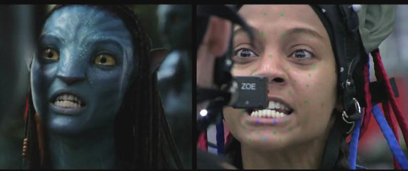 Neytiri-Zoe-Behind-The-Scenes-avatar-2009-film-9800674-797-335.jpg