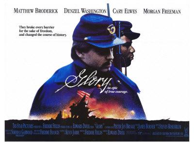 glory-uk-movie-poster-1989.jpg