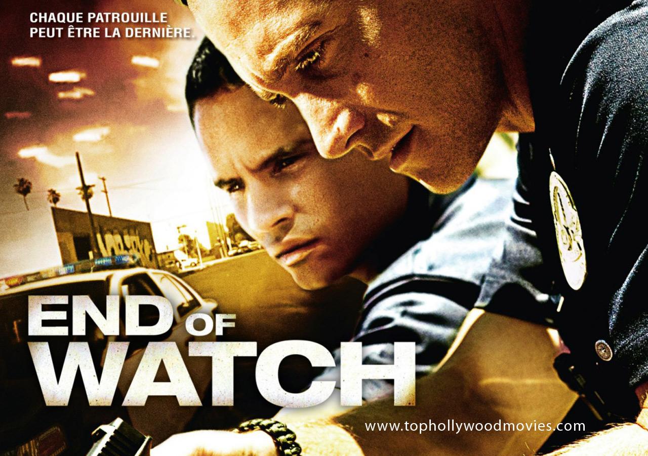 end-of-watch-wallpaper01.jpg