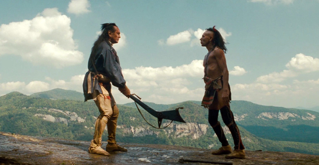 Last-Of-The-Mohicans-still.jpg