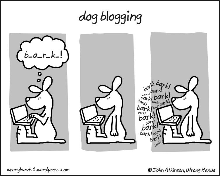 dog-blogging.jpg