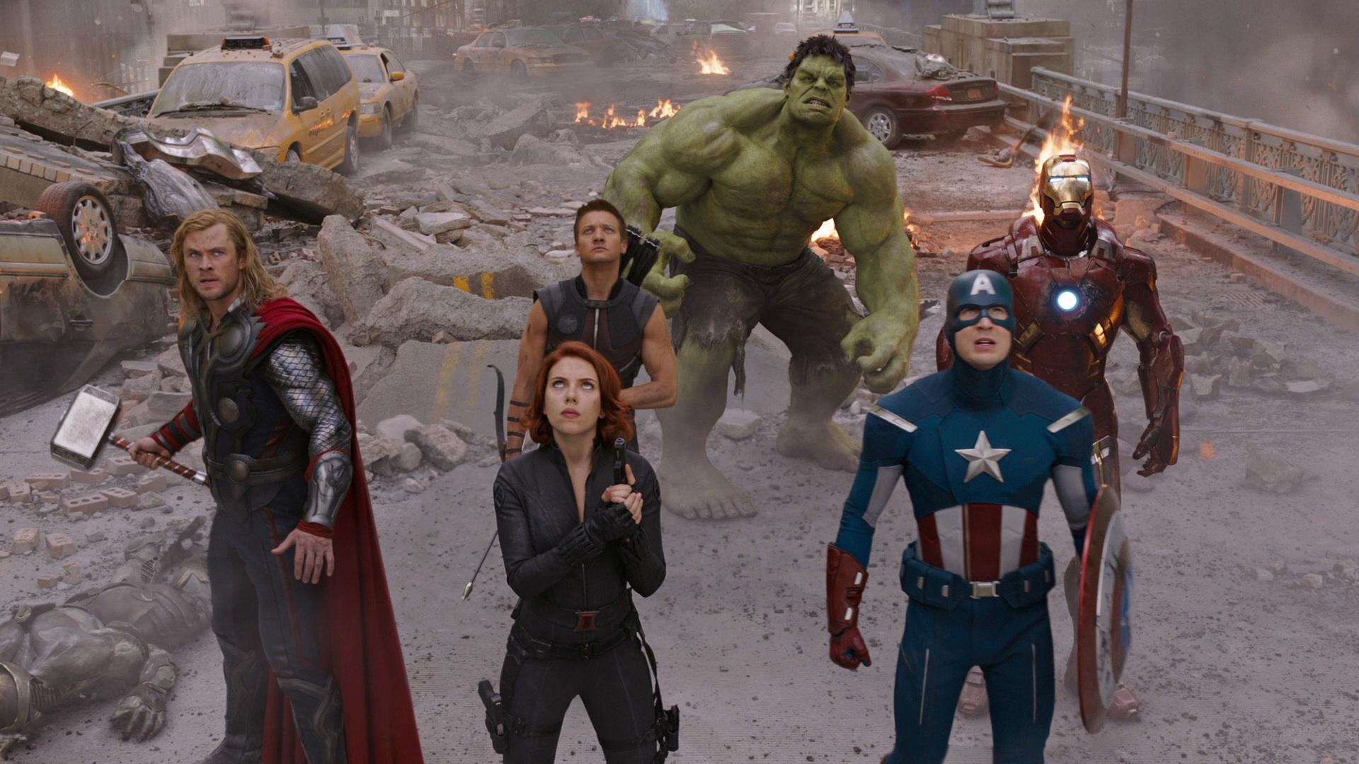 """Képtalálat a következőre: """"avengers 1"""""""