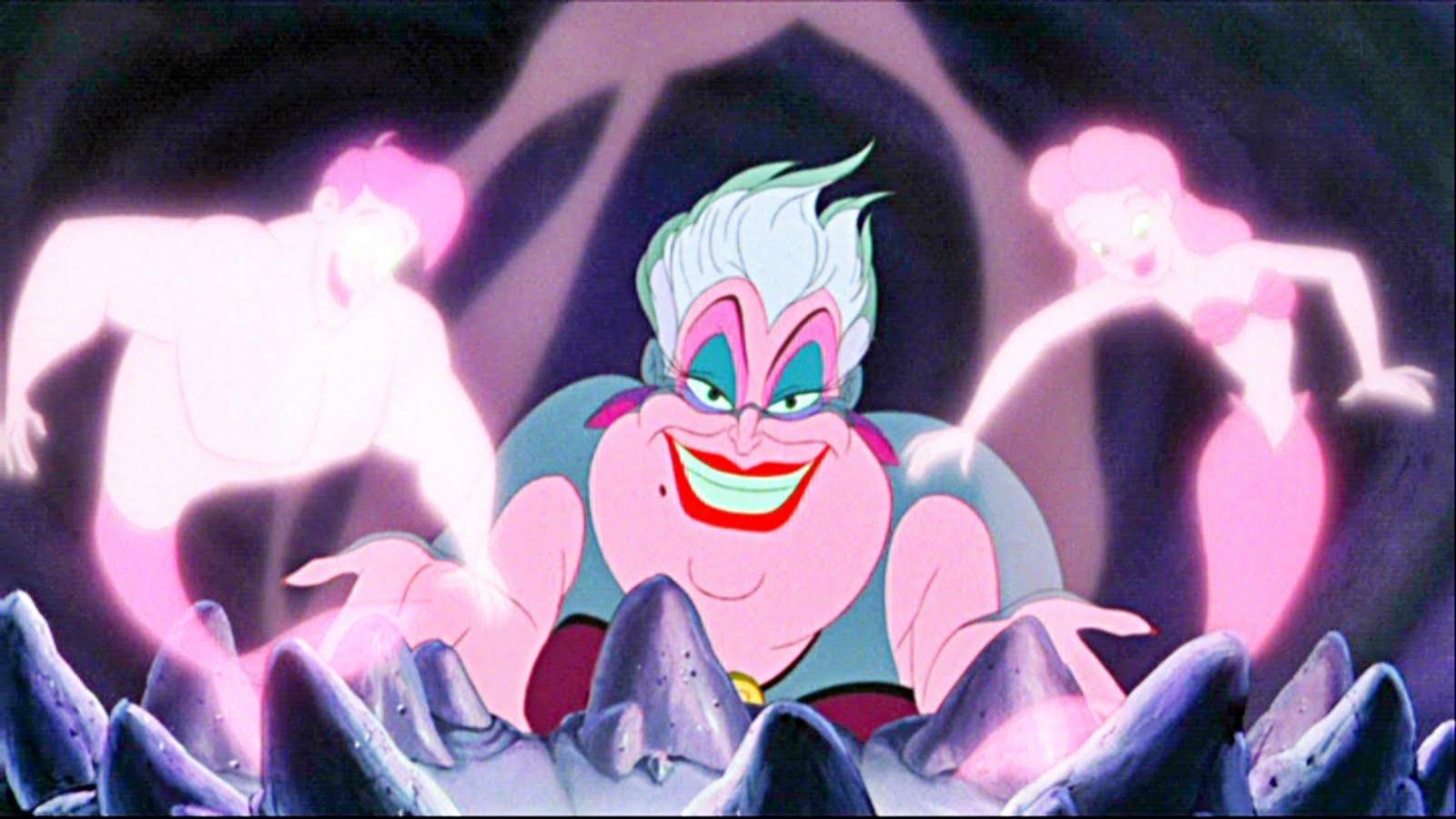 Ursula_poor_unfortunate_souls_little_mermaid.jpg
