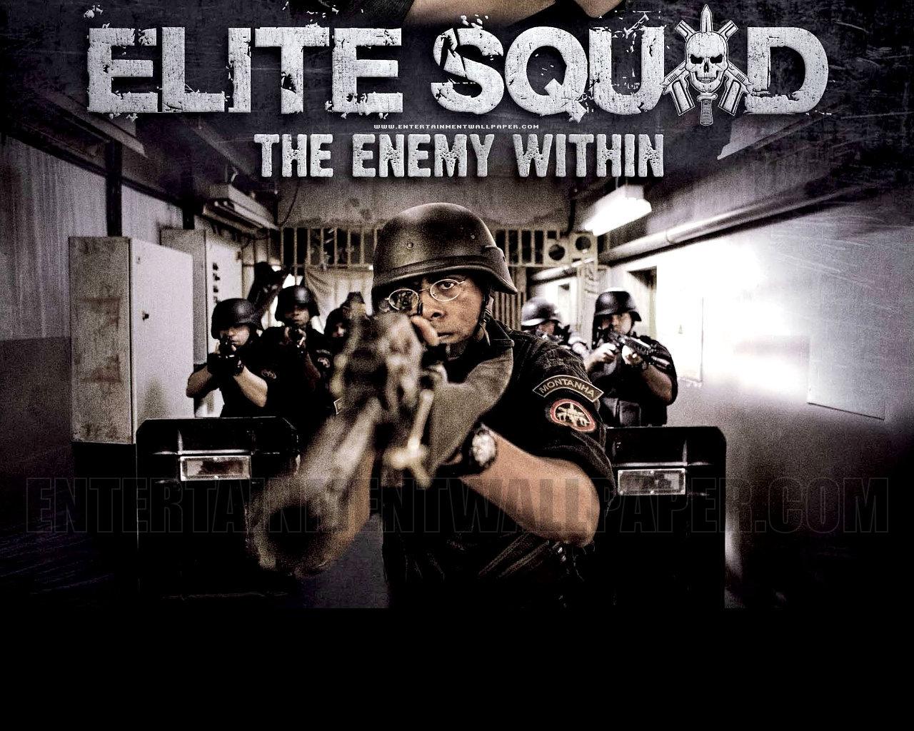 elite-squad-2-the-enemy-within03.jpg