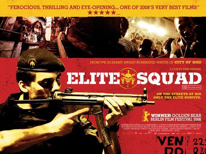 elite_squad_ver2.jpeg