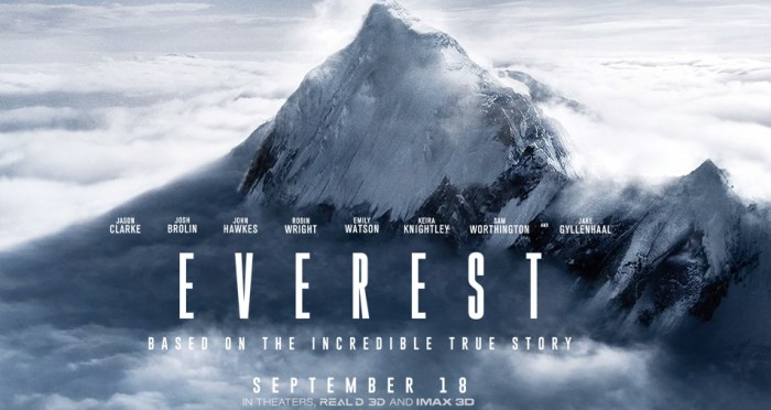 everest-movie-700x372.jpg