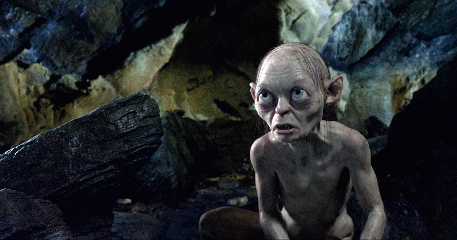 Film-Review-The-Hobbit.JPEG.jpg