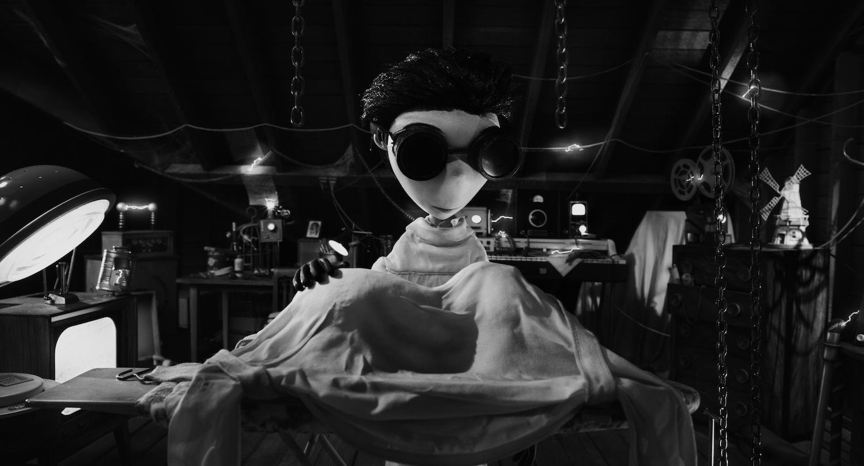 Frankenweenie-Victor-and-dog.jpg