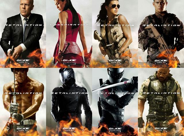gi-joe-retaliation-character-posters.jpg