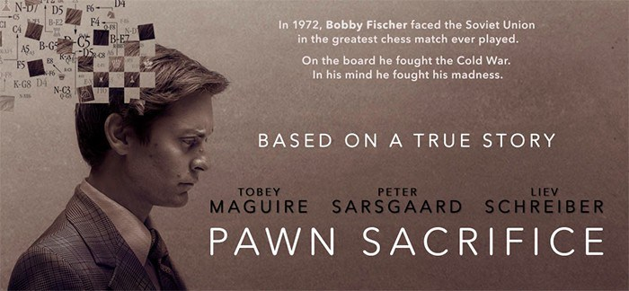 pawn-sacrifice-trailer-700x324.jpg