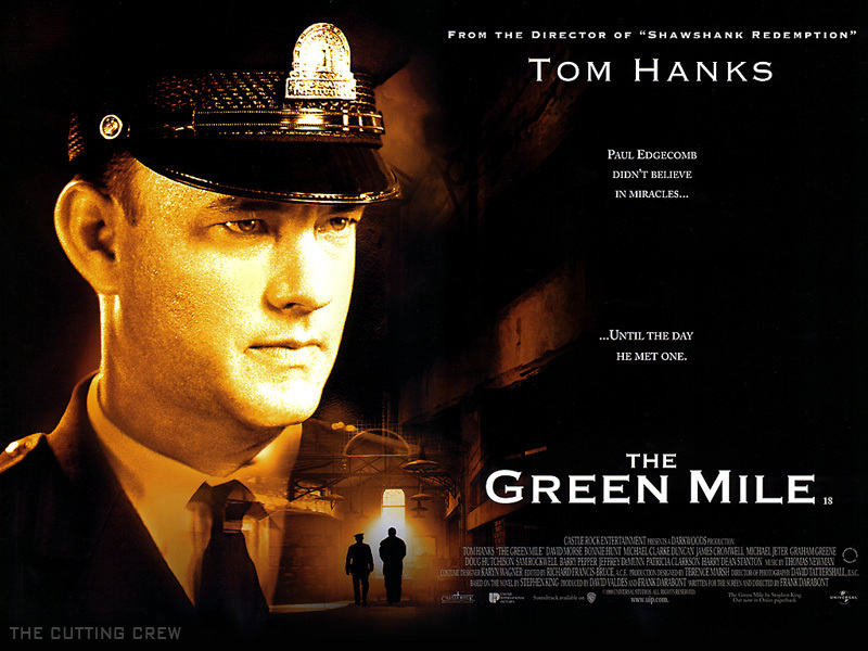 The-Green-Mile-the-green-mile-8224001-800-600.jpg