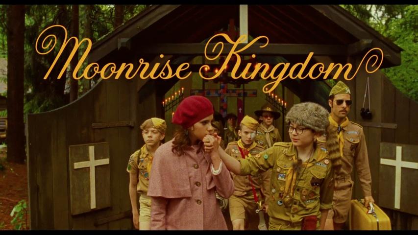 Moonrise-Kingdom-poster.jpg