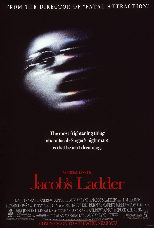 jacobs-ladder-1990-i-143890.jpg