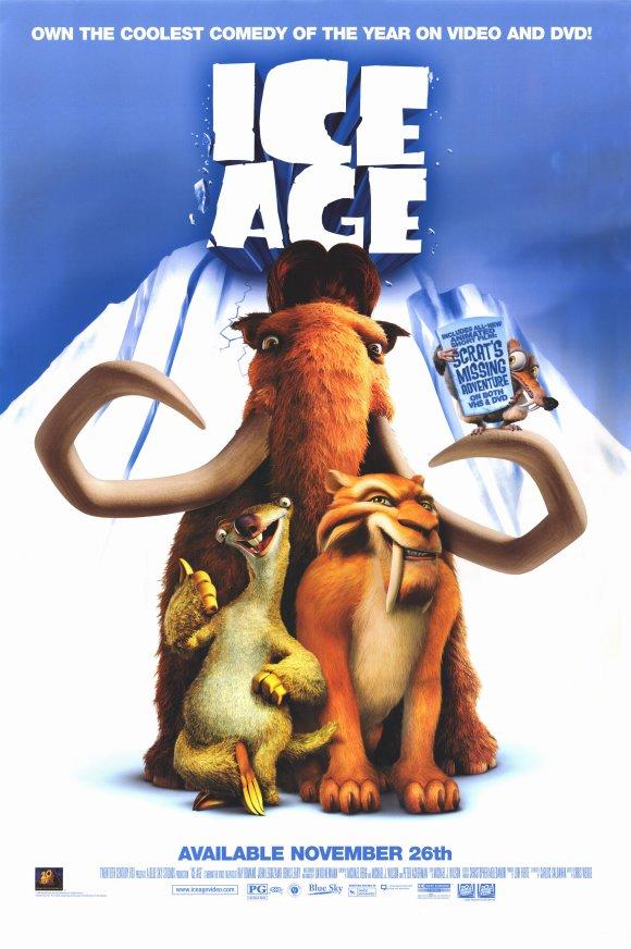 600full-ice-age-poster.jpg