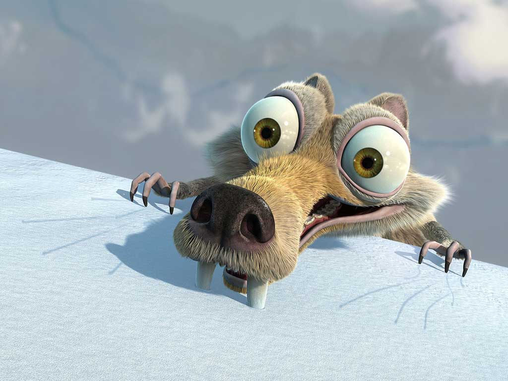 IceAge2Wallpaper1024.jpg