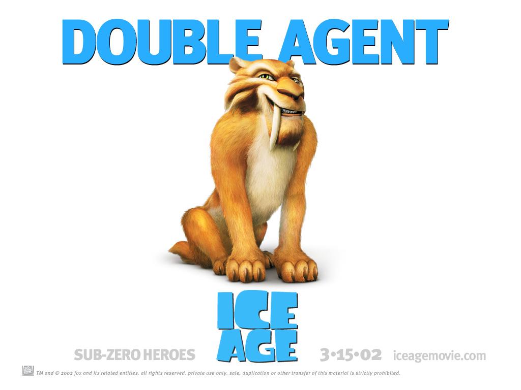 Ice_Age-001.jpg