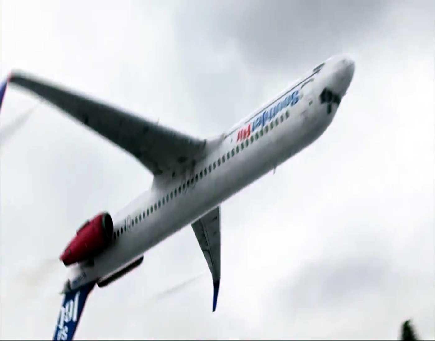 flight-movie-poster-30.jpg