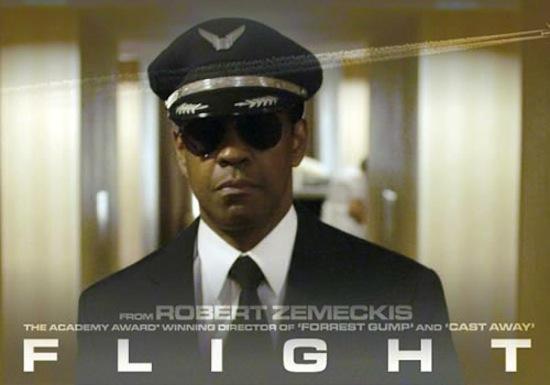 flight-movie.jpg