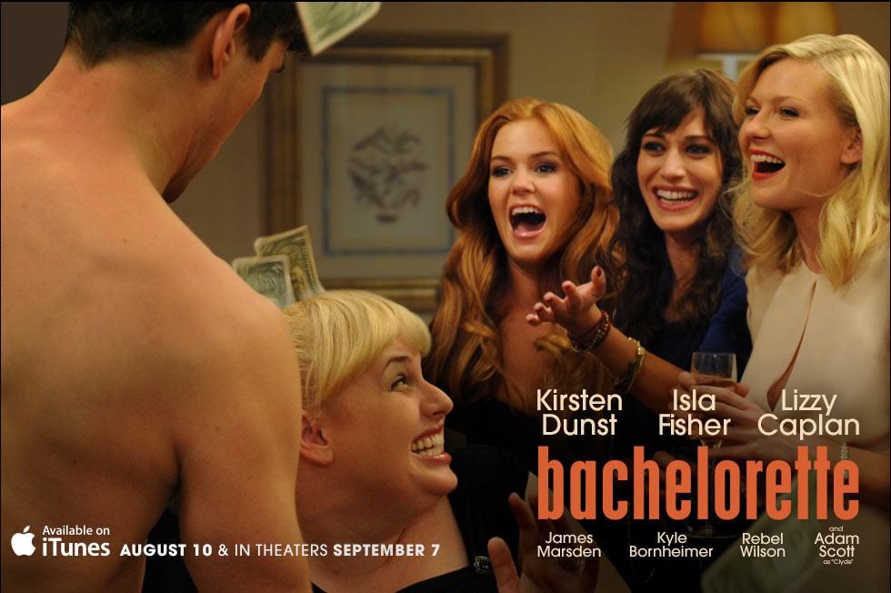 Bachelorette-cover.jpg