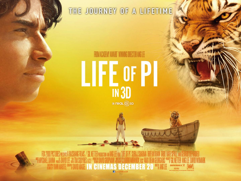 Life of Pi 3D poster.jpg