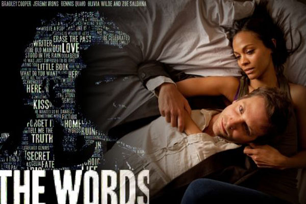 the-words-movie-poster.jpg