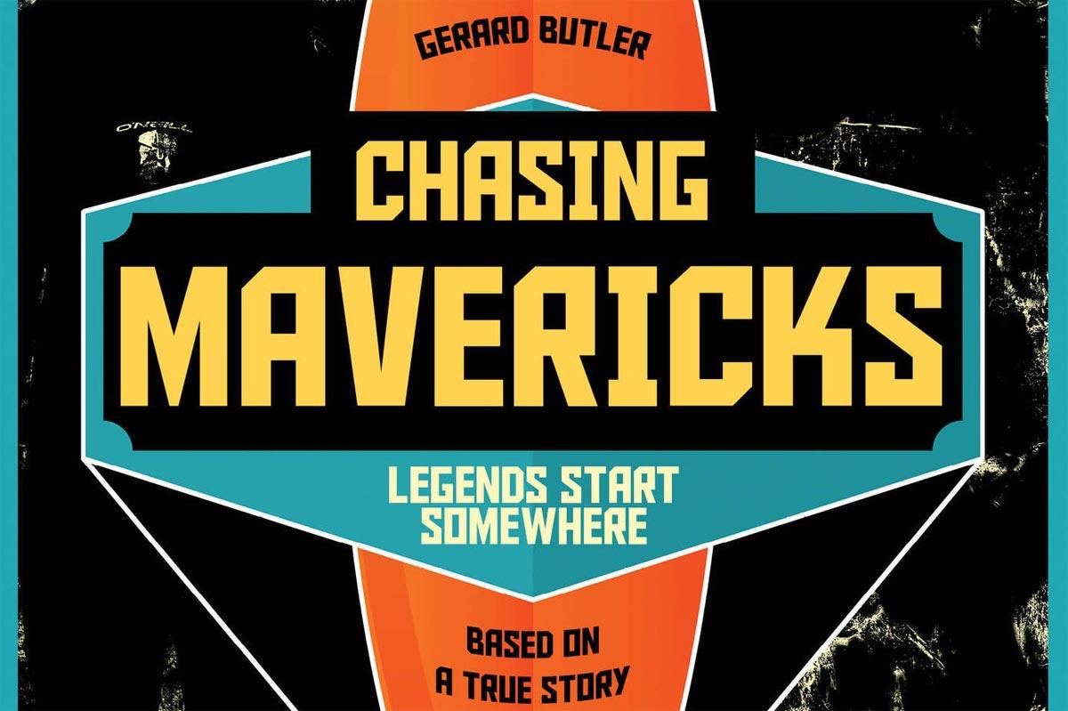 Chasing-Mavericks.jpg