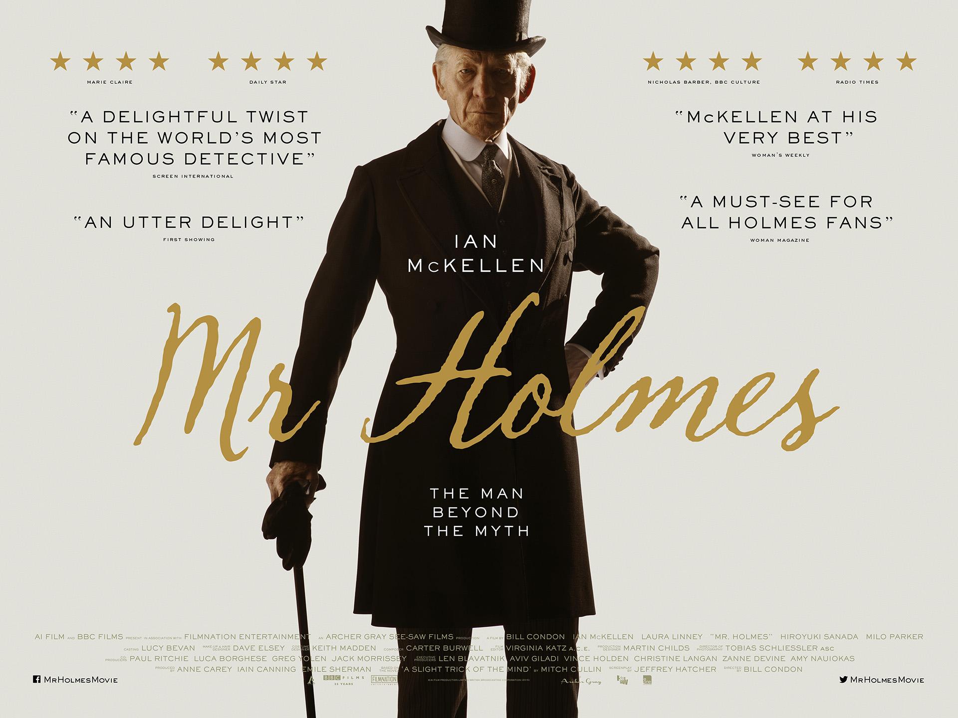 mr-holmes-poster2.jpg