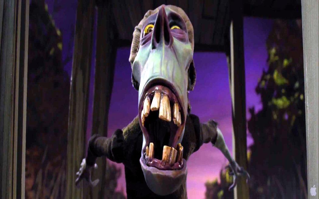 paranorman-movie-poster-21.jpg