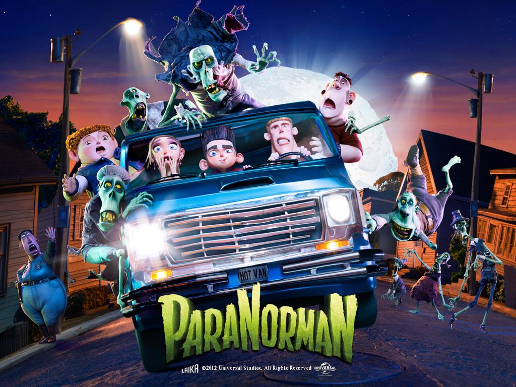 paranorman-wp-10-1024.jpg
