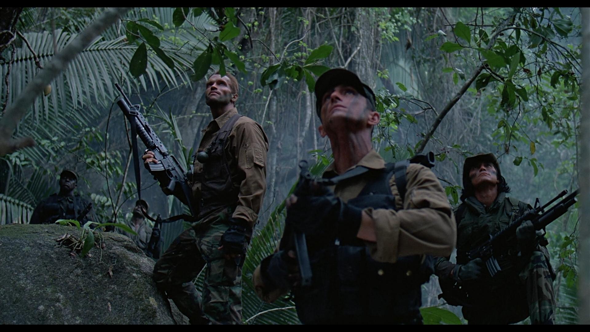 predator-dutches-team-2.jpg