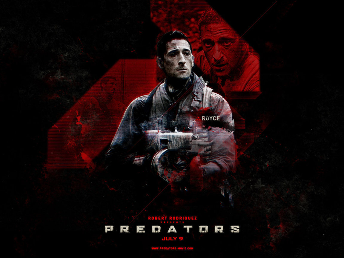 predators-2010-upcoming-movies-13396556-1152-864.jpg