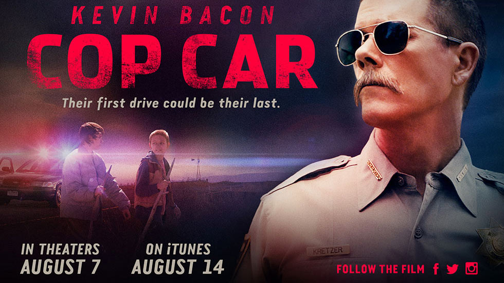 cop-car-full-movie-online.jpg