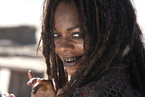 Naomie-Harris-in-Pirates-of-the-Caribbean.jpg