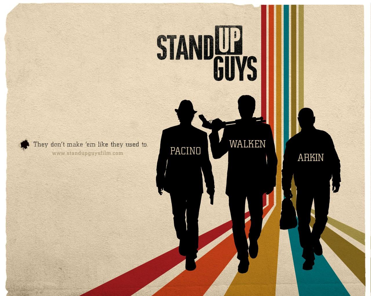stand-up-guys02.jpg