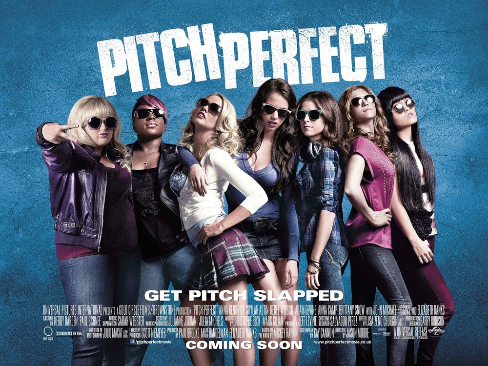 pitch_perfect_quad.jpg