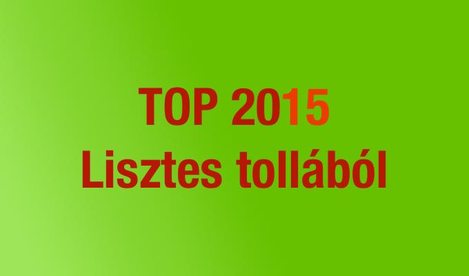 top2015.png