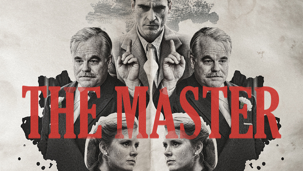 213361-the_master_turkish_poster_b_and_w_highheaderb.jpg