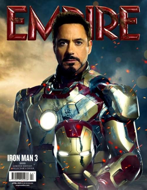 Iron-Man-3-Empire-Alternate-Cover-501x650.jpg