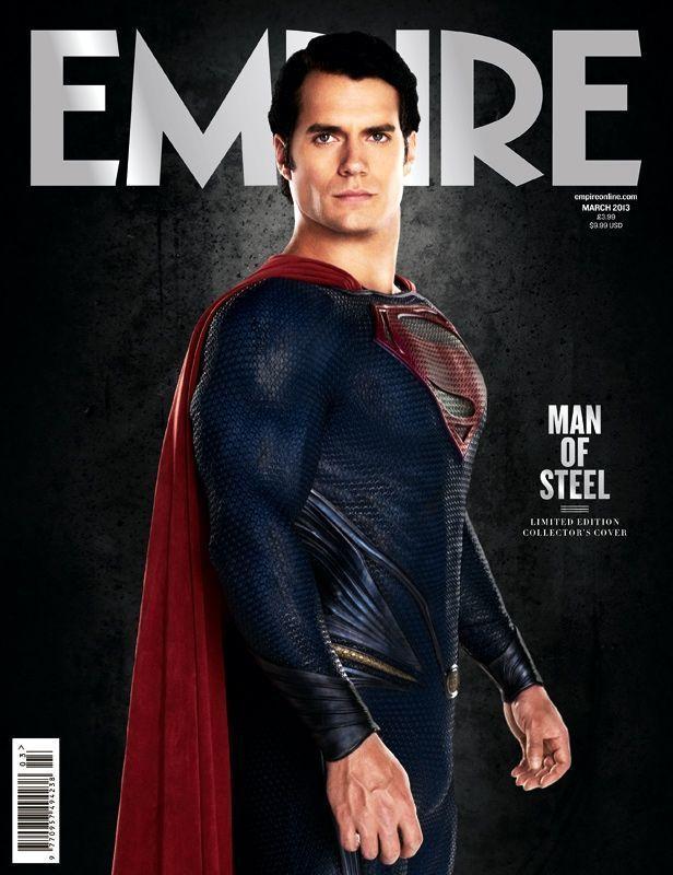 man-of-steel-empire-cover.jpg