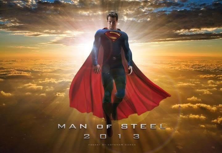 man-of-steel-movie-poster.jpg