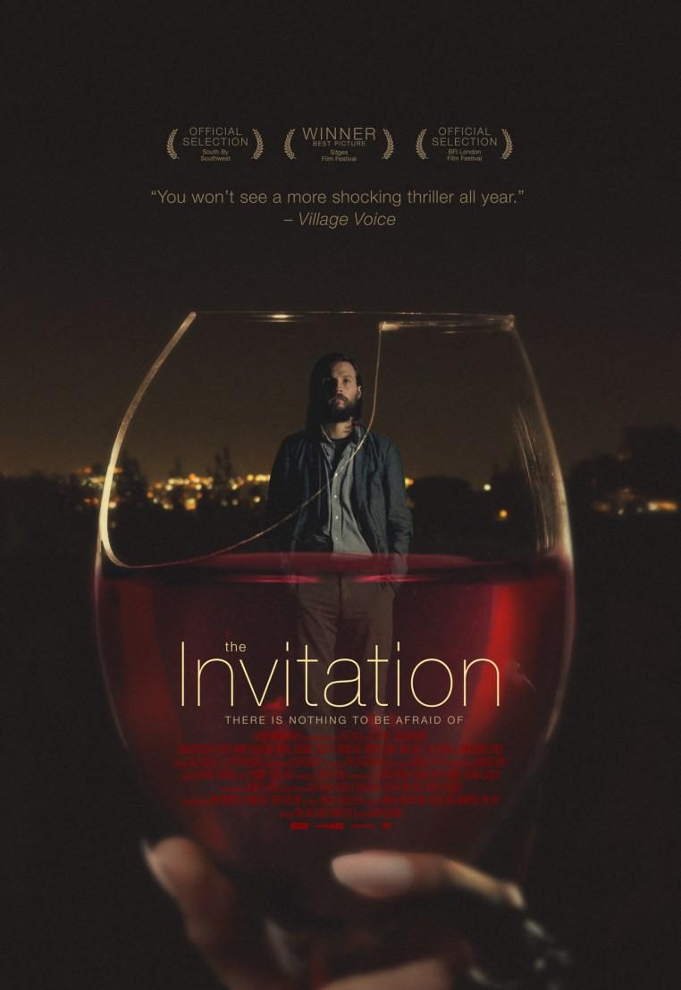 getmovieposter_the_invitation.jpg