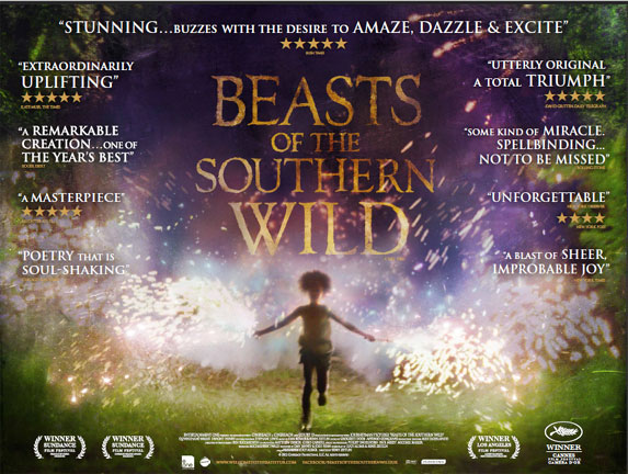 beasts-of-the-southern-wild-poster.jpg