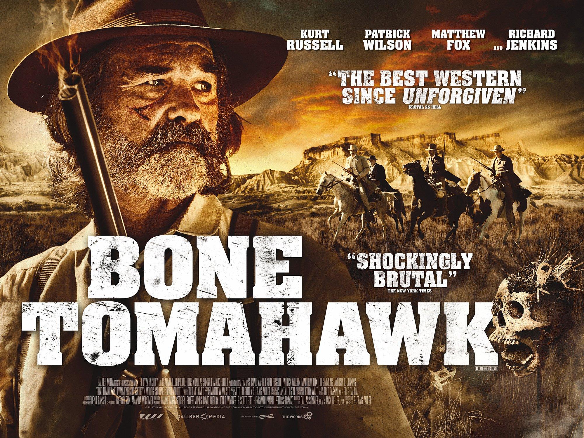 quad_bone_tomahawk_sml.jpg
