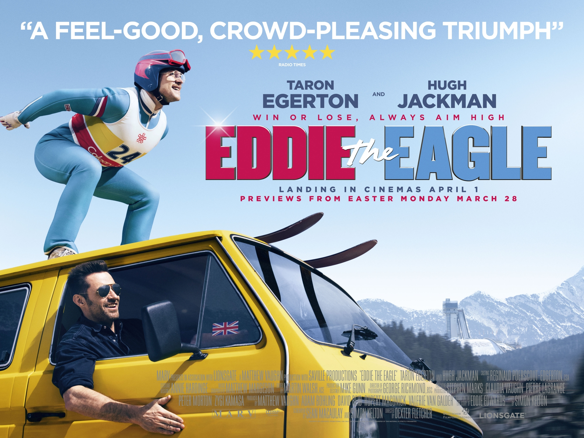 eddie-the-eagle-official-poster.jpg