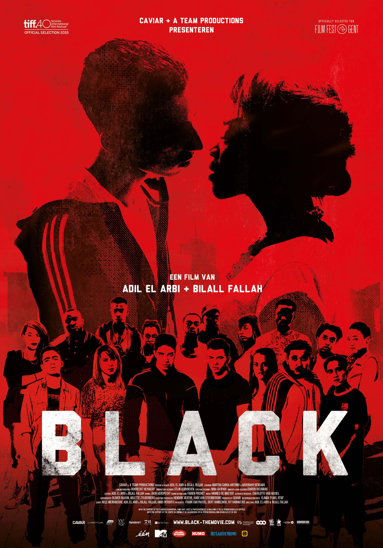 black-poster-nl.jpg