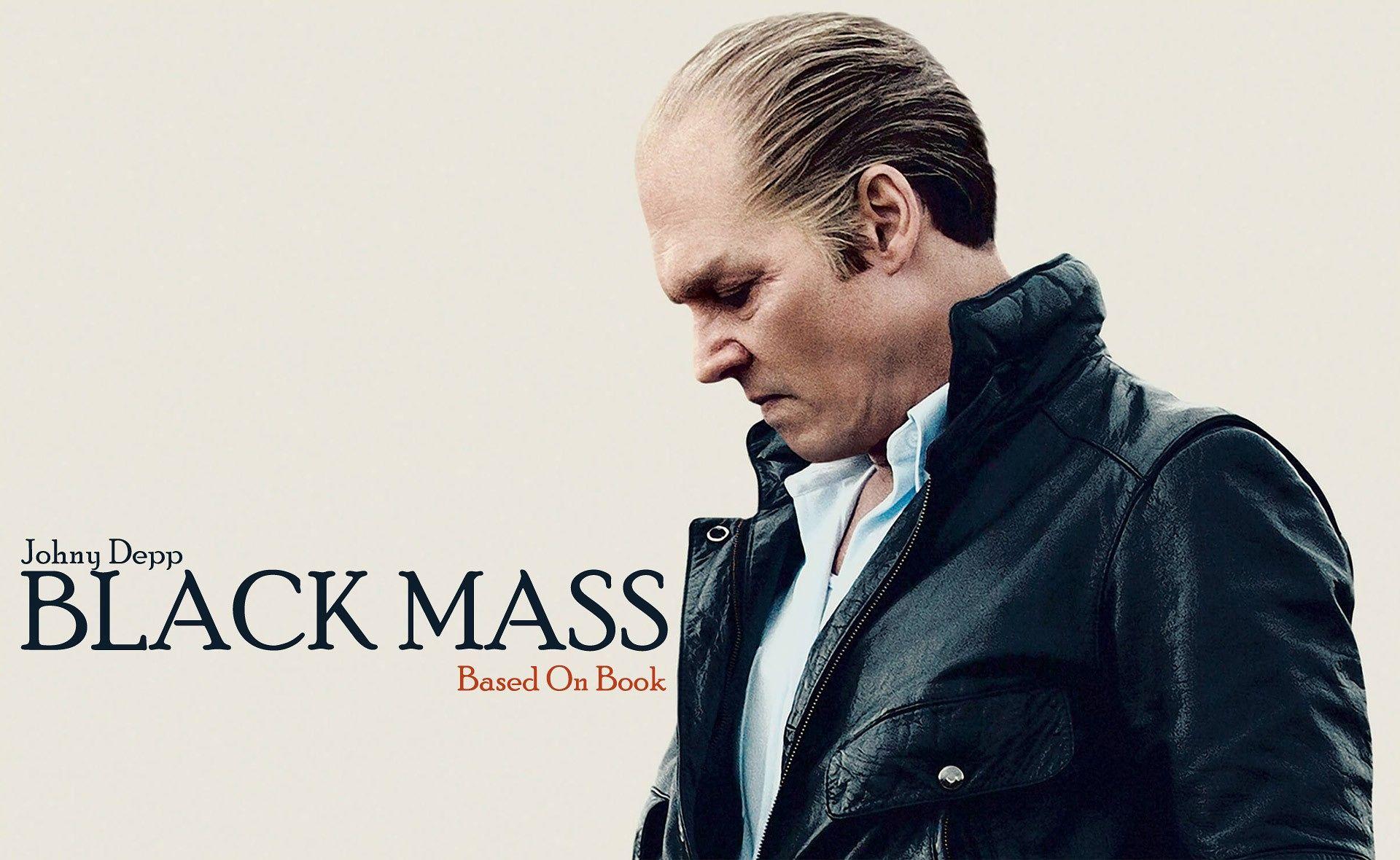 black-mass-movie-review-by-matthew-brady-644465.jpg